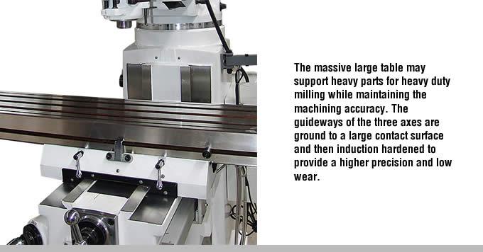 alfa metal machinery raptor large corss table