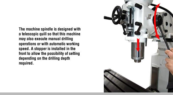 alfa metal machinery