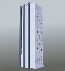 alfa-metal-machinery-kiheung_hitrax-series-column