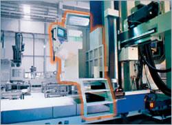 alfa-metal-machinery-kiheung_hitrax-series-elevating-platform