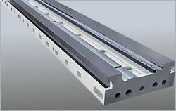 alfa-metal-machinery-kiheung_hitrax-series-table-base