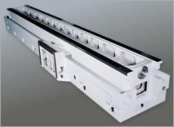 alfa-metal-machinery-kiheung_knc-series-bed