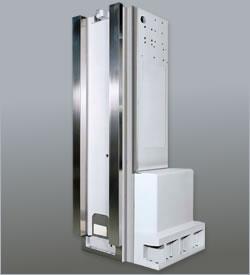 alfa-metal-machinery-kiheung_knc-series-column