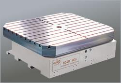 alfa-metal-machinery-kiheung_knc-series-rotary-table