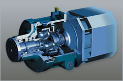 alfa-metal-machinery-kiheung_knc_series-zf-gear-box.d