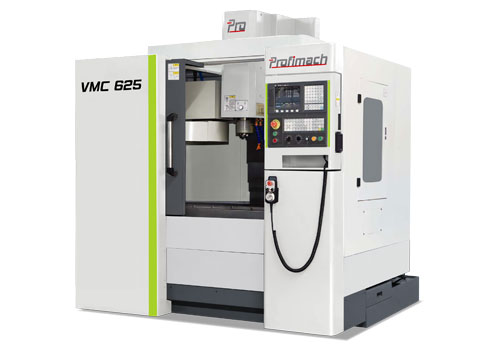 Alfa Metal Machinery -Select By Brand - FANUC | WIRE CUT EDM ...