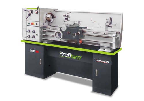 High Precision Bench Lathes - profimach
