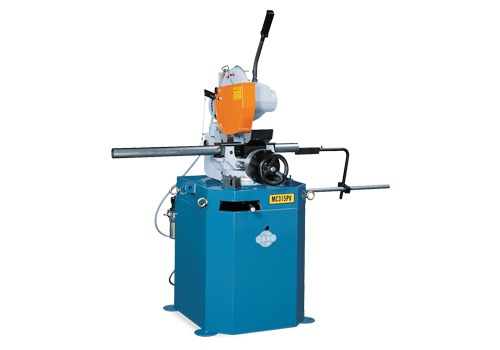 Sawing Machines with Mitre Cutting - soco