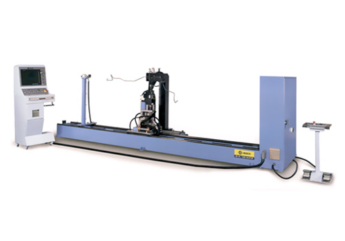 soco SB-Oil Tube Master Brake Line Bender