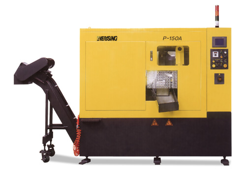 Disc Sawing Machines - everising