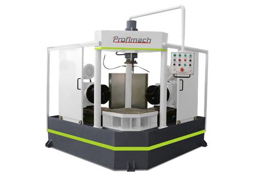 Alfa Metal Machinery Select By Technology Cutting