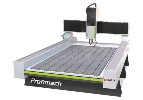 ProPlus Industry - profimach